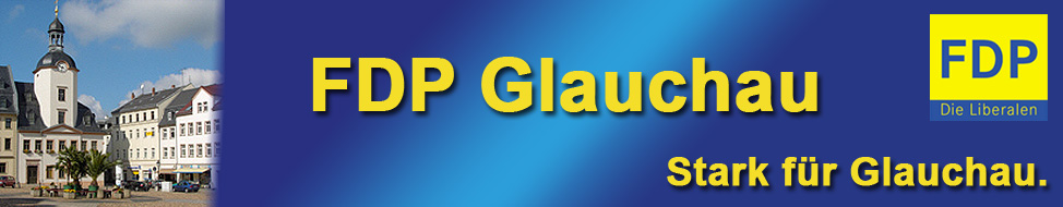 FDP Glauchau