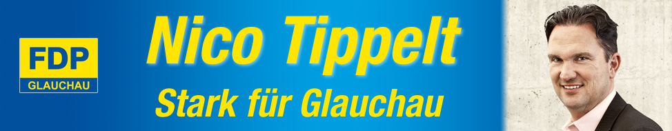 Nico Tippelt
